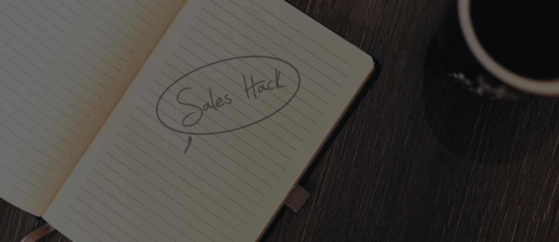 sales-hack-slide